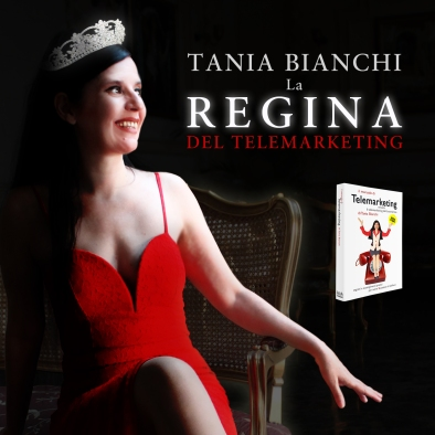 tania-bianchi-the-queen-copia
