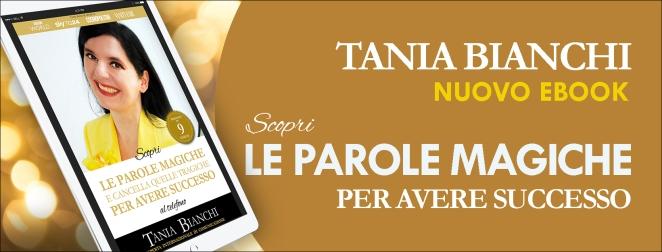 Tania-Bianchi-Parole-Magiche-Facebook