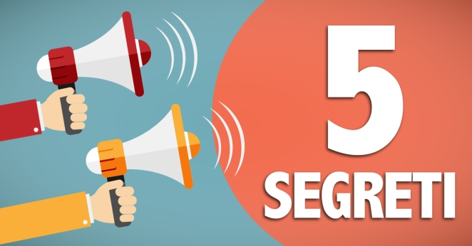5-Segreti-per-Parlare-in-Pubblico-FB-ad-01